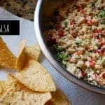 Crab-salsa-recipe-text