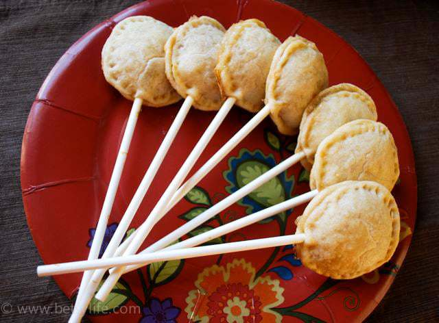 individual-pie-on-a-stick
