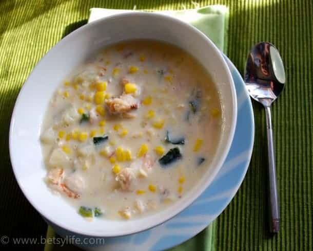 spicy-corn-crab-chowder-recipe
