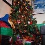 Christmas prep2