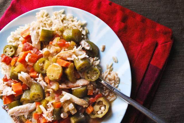 crab-vegetable-gumbo