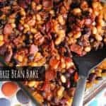 smoky-three-bean-bake-recipe-text