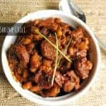 shrimp-chili-recipe-text