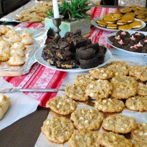 Cookiepocalypse Preview