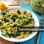 text-Spiced-Lemon-Quinoa