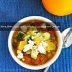 black-bean-soup-avocado-cucumber-orange-text
