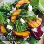 grilled-peach-salad-text