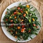 kale-superfood-salad-text