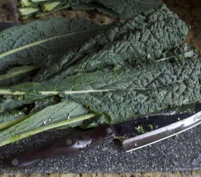 lacinto kale
