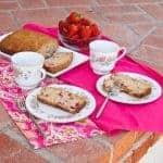 strawberry bread4