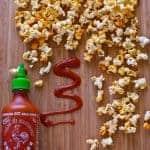 sriracha popcorn-3