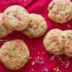 cake batter cookies2