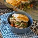 chicken-pot-pie-recipe-text