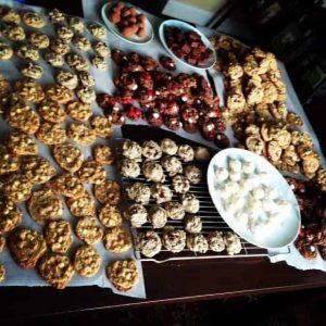 Cookiepocalypse Recap