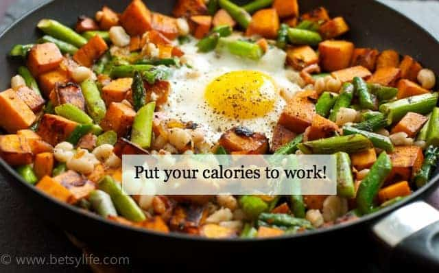Calories-put-to-work-title