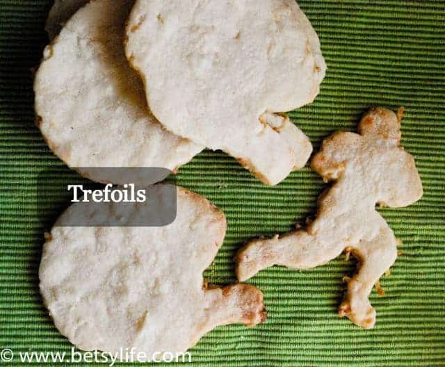 Girl-scout-cookie-shortbread-text