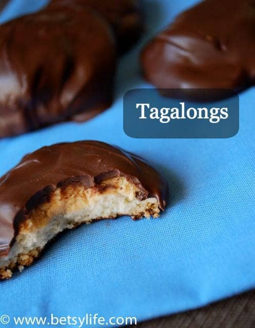 Girl-scout-cookie-tagalong-text