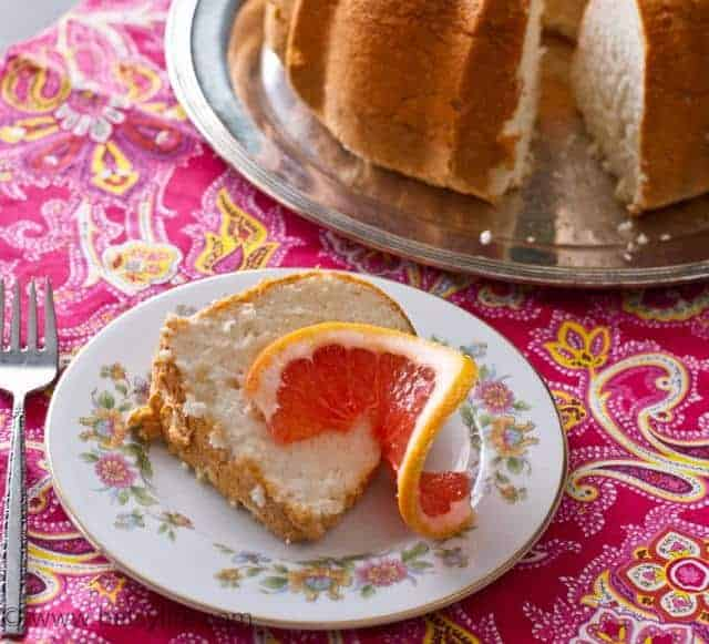 Grapefruit-angel-food-cake-slice