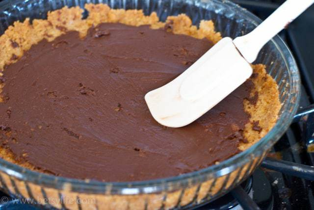 coconut-cream-pie-girl-scout-cookie-shortbread-chocolate-layer