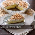 coconut-cream-pie-girl-scout-cookie-shortbread-whole-text