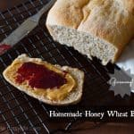 easy-homemade-wheat-bread-peanut-butter-and-jelly-text-2