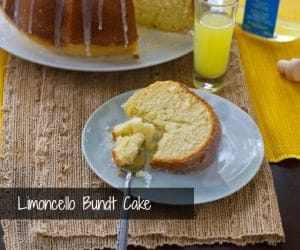 limoncello-bundt-cake-slice-text