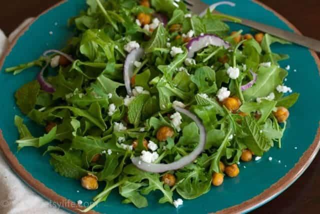 arugula-salad-detail