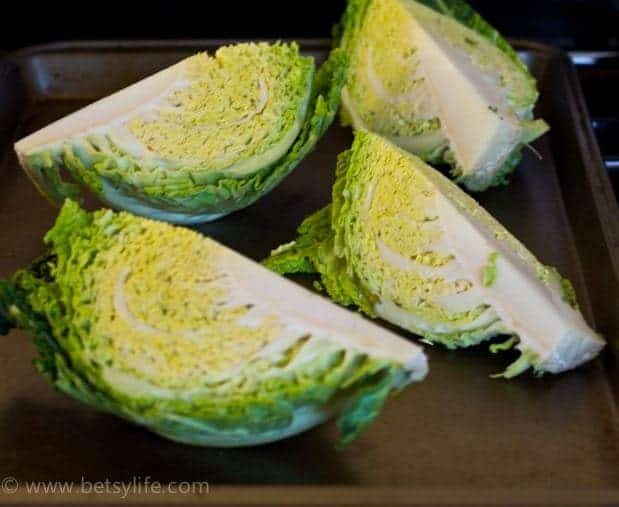 roasted-cabbage-prep
