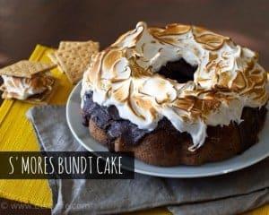 smores-bundt-cake-2-text