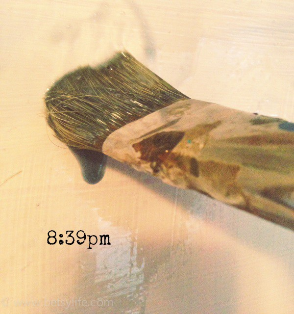 text-Wordless-Wednesday-Painting-839pm