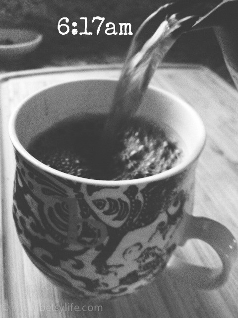 text-Wordless-Wednesday-coffee-617am