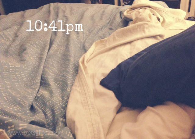 text-Wordless-Wednesday-goodnight-1041pm