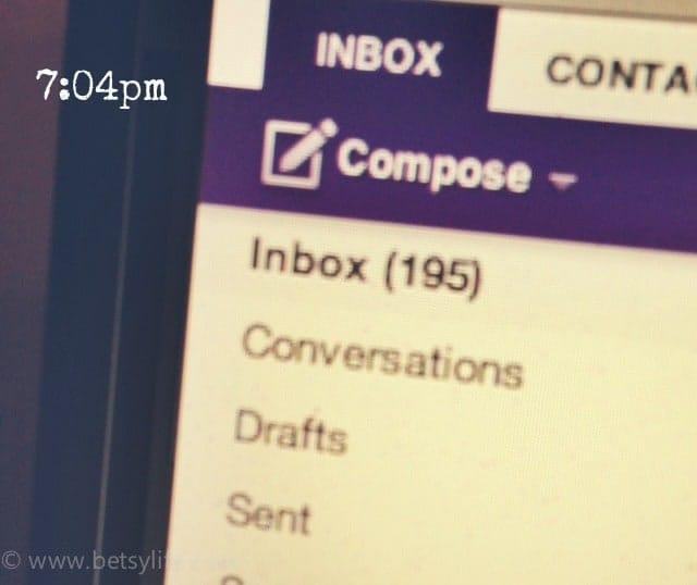 text-Wordless-Wednesday-inbox-704pm