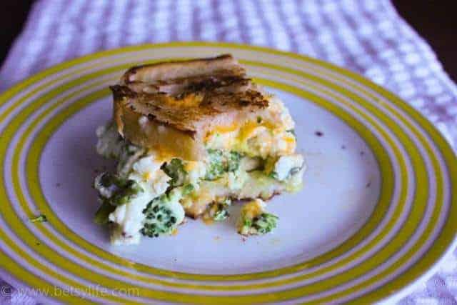 Breafast-after-dark-egg-white-sandwich-recipe-bite