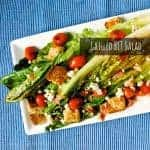grilled-blt-salad-recipe-text