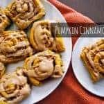 pumpkin-cinnamon-roll-text
