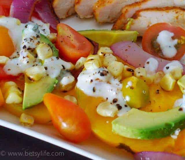 tomato-avocado-salad-recipe-detail