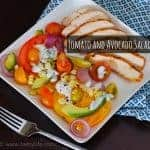 tomato-avocado-salad-recipe-text