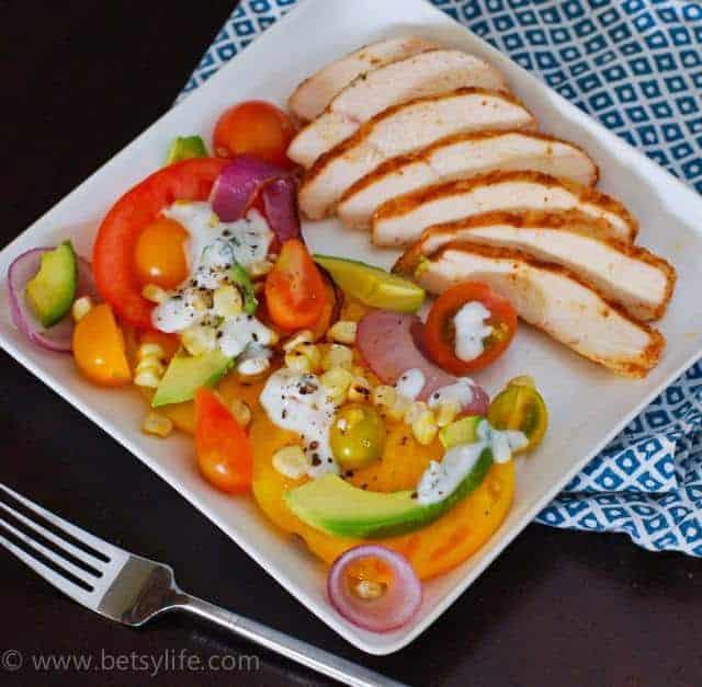 tomato-avocado-salad-recipe