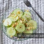 cucumber-peanut-salad-recipe-text