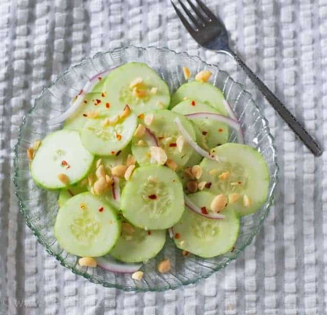 cucumber-peanut-salad-recipe