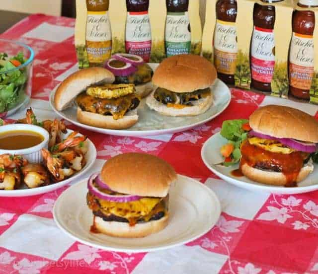 fischer-and-wieser-grilling-giveaway