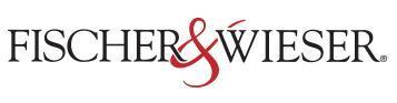 fischer & wieser logo