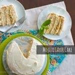 mojito-layer-cake-text