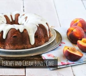 peaches-and-cream-bundt-recipe-text
