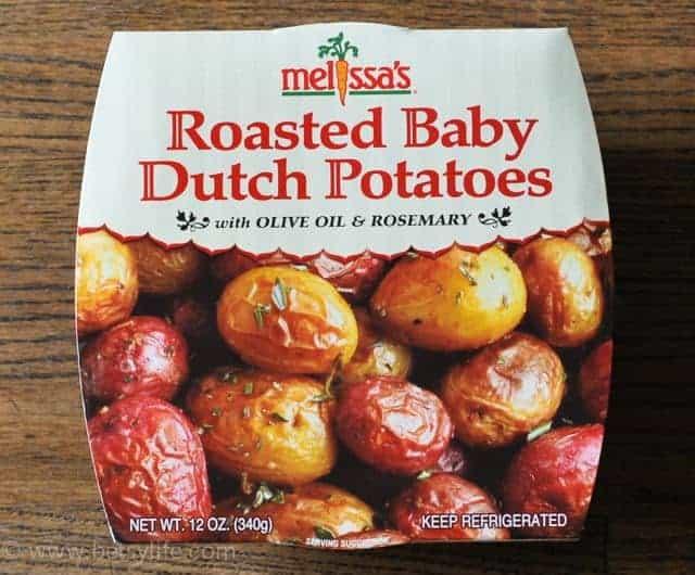prosciutto-spinach-stuffed-pork-loin-melissas-potatoes