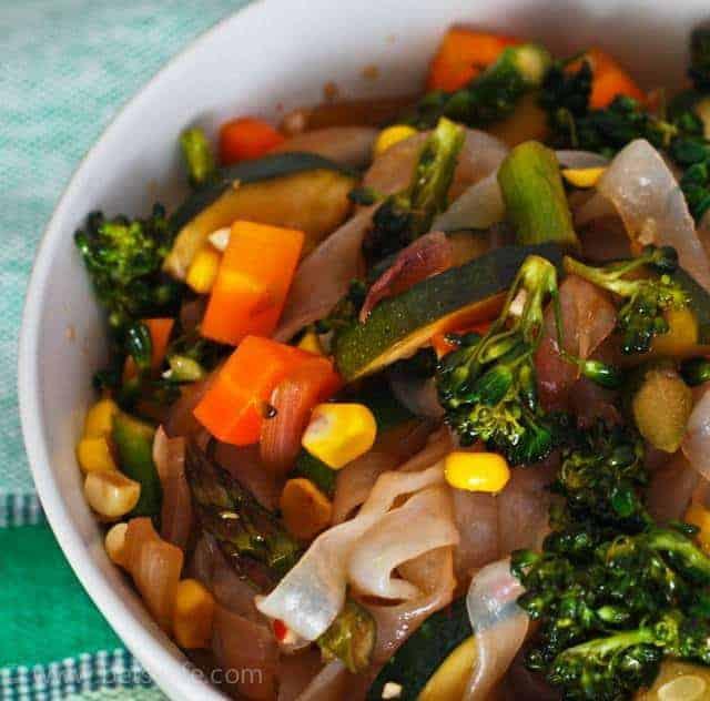 simple-vegetable-stir fry-recipe-detail