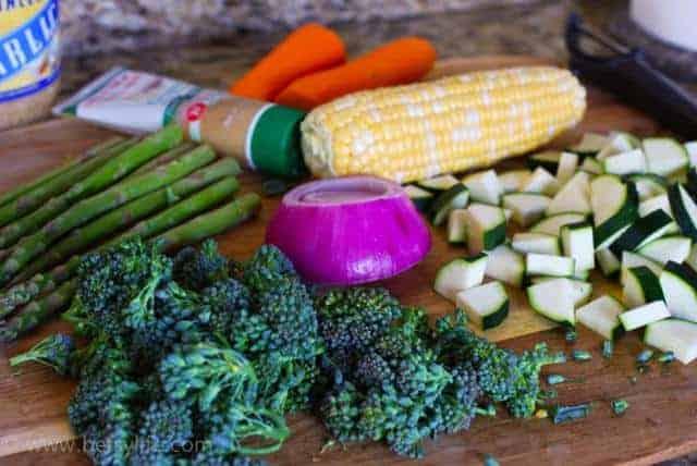 simple-vegetable-stir fry-recipe-prep