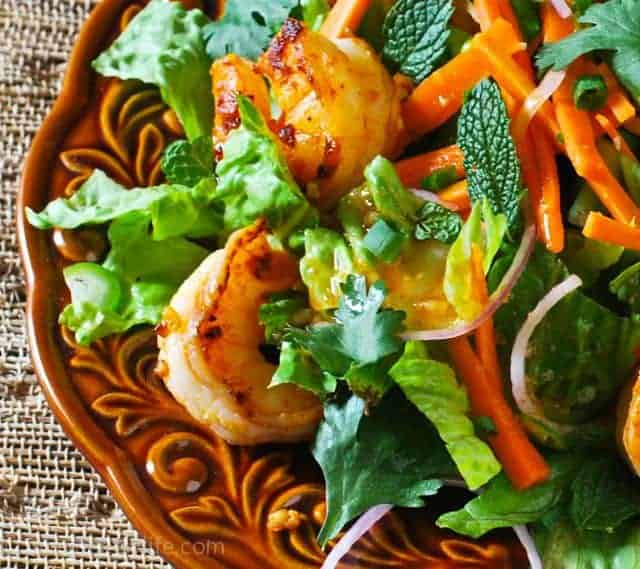 thai-shrimp-salad-recipe-detail