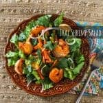 thai-shrimp-salad-recipe-text
